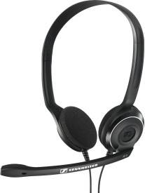 Sennheiser PC 8 Headset