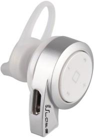 Bslate Mini B1 Bluetooth Headset