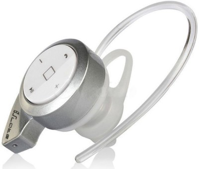 Bslate Mini-B1 Wireless Bluetooth Headset
