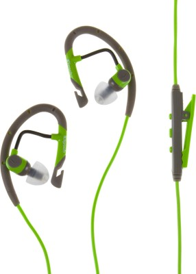 Klipsch A5i Sport In-Ear Headset