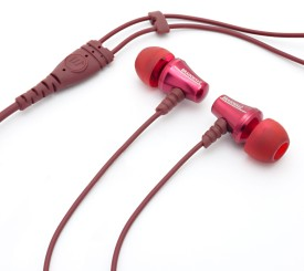 Brainwavz Jive In the Ear Headset