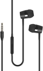BrainBell Universal Earphone 3.0 Jack