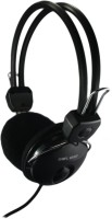 Quantum QHM 888 Wired Headset