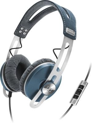 Sennheiser Momentum Headset