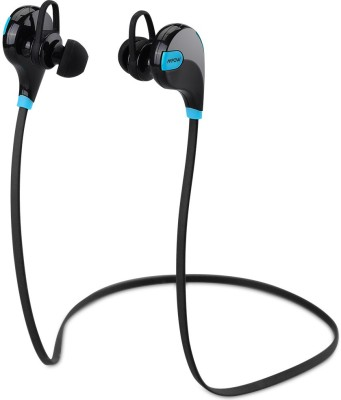 Mpow-Swift-Bluetooth-4.0-Wireless-Headset