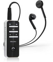 onlinefayda Trendz Special Original Wireless Bluetooth Headset