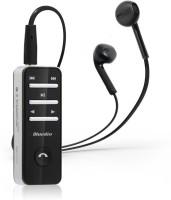 onlinefayda Trendz Special Original Wireless Bluetooth Headset