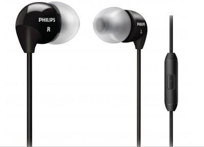 Philips SHE 3515 In-Ear Headset