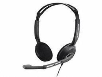 Sennheiser-PC-230-Headset