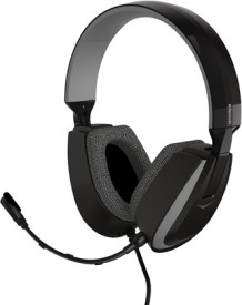 Klipsch KG-200 Pro Audio Gaming Headset