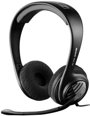 Sennheiser-PC-310-Gaming-Headset