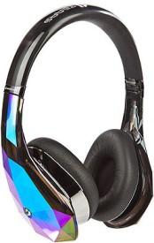 Monster 128426 Diamond Tears Headset
