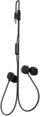 Buy Nokia WH-208 In-the-ear Headset: Headset
