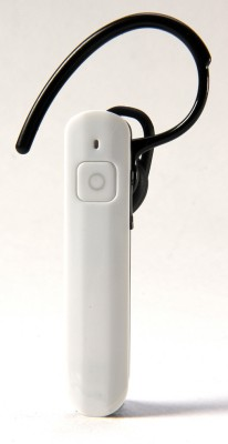 Syska H904 Bluetooth Headset