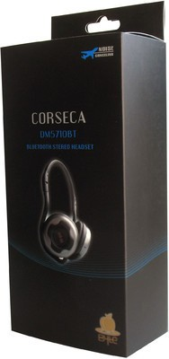 Dell-Byte-Corseca-DM5710BT-Bluetooth-Headset