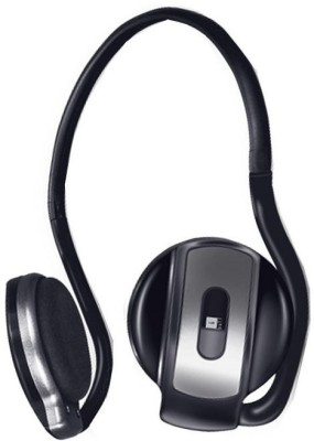 iBall Vibro BT02 Wireless Bluetooth Headset