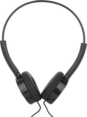 Sonilex SLG-1011HP Wired Gaming Headset