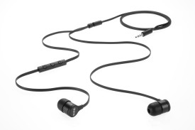 HTC RC E240 Headset