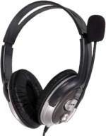 HP Stereo Headset
