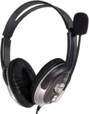 HP B4BO9PA#ACJ Wired Headset Image