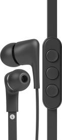 A-Jays Five In Ear Headset