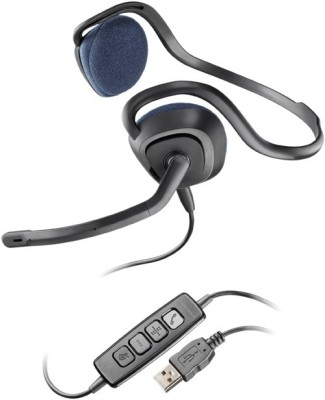 Plantronics-Audio-648-USB-Headset-(81961-11)