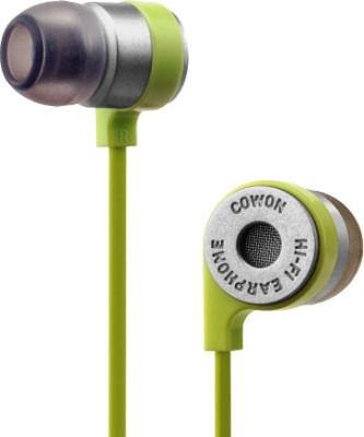 Cowon EK2 Wired Headset