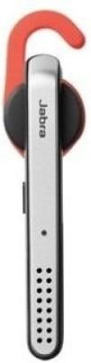 Jabra Stealth Wireless Bluetooth Headset
