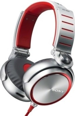 Sony MDR-XB920 On the Ear Headset