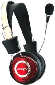 Frontech-JIL-1934-Headset
