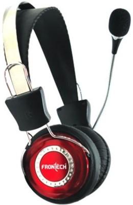 Frontech JIL - 1934 Headset