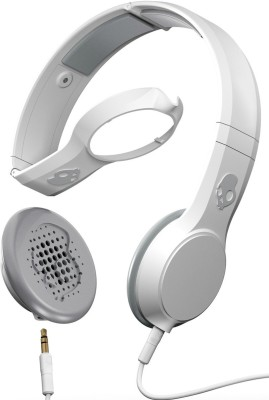 Skullcandy Cassette Headset