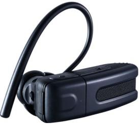 Blueant Endure Rugged Bluetooth Headset