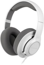 SteelSeries-Siberia-Raw-61411-On-the-Ear-Headset