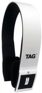 TAG Bluetooth BH 23