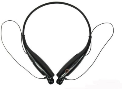 Hangout HEK-810 Wireless Bluetooth Headset