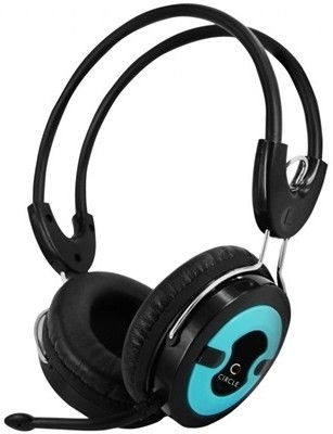Circle-Concerto-202-Over-the-Ear-Headset