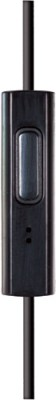 Panasonic RP-TCM190 Ergofit Plus Headset