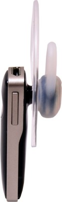 Hangout-HBT-504-Bluetooth-Headset
