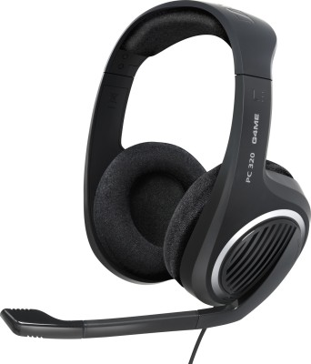 Sennheiser PC 320 Headset