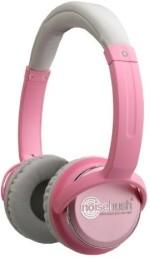 NoiseHush NX26 11950
