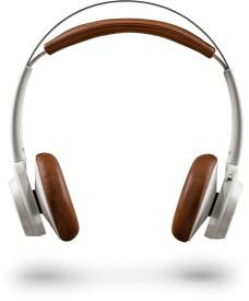 Plantronics Backbeat Sense Wireless Bluetooth Headset