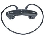 Callmate Bluetooth Stereo Headset Z W99 Black
