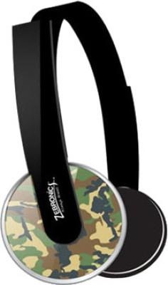 Zebronics Brio Headset