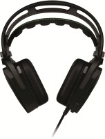 Razer Tiamat Expert 2.2 Stereo Analog Wired Headset