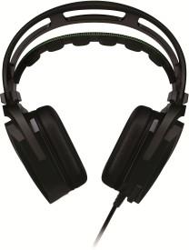 Razer Tiamat Expert 2.2 Headset