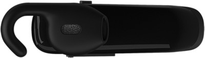 635ccc41f08 Compare CRAZY HEAD S501 SPORTING, J..., Envent BoomBud Stereo Dual ...