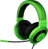 Razer Kraken Pro Wired Headset