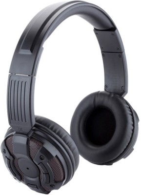 Eon Cinema Bluetooth Headset
