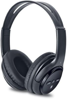 IBall i45 Clarity Bluetooth Headset